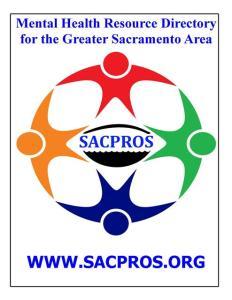 SACPROS%202011